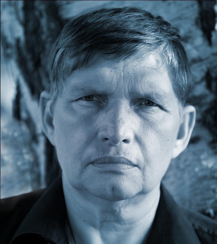 Jan Maruna, una vita per la poesia