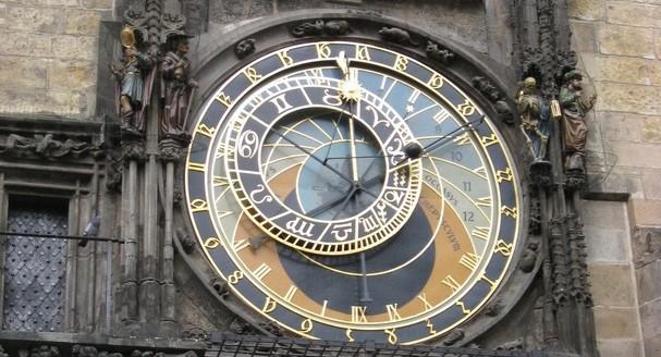 Trip into Prague…the magic side (EN, IT)