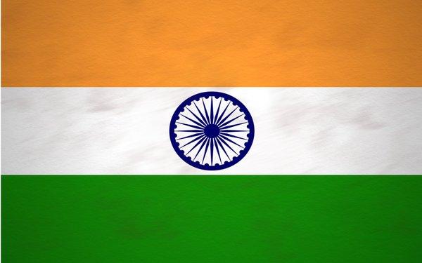 Vislumbres de la India. Un dialogo sobre la condición humana.