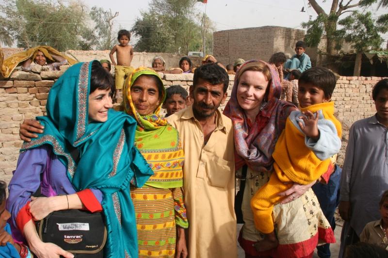 "Di Café – Boheme PakistanImpressioni Viaggio"" PkOuZiX"