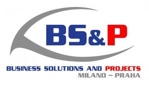 BS&P CZ wwwbsepczofficial logo