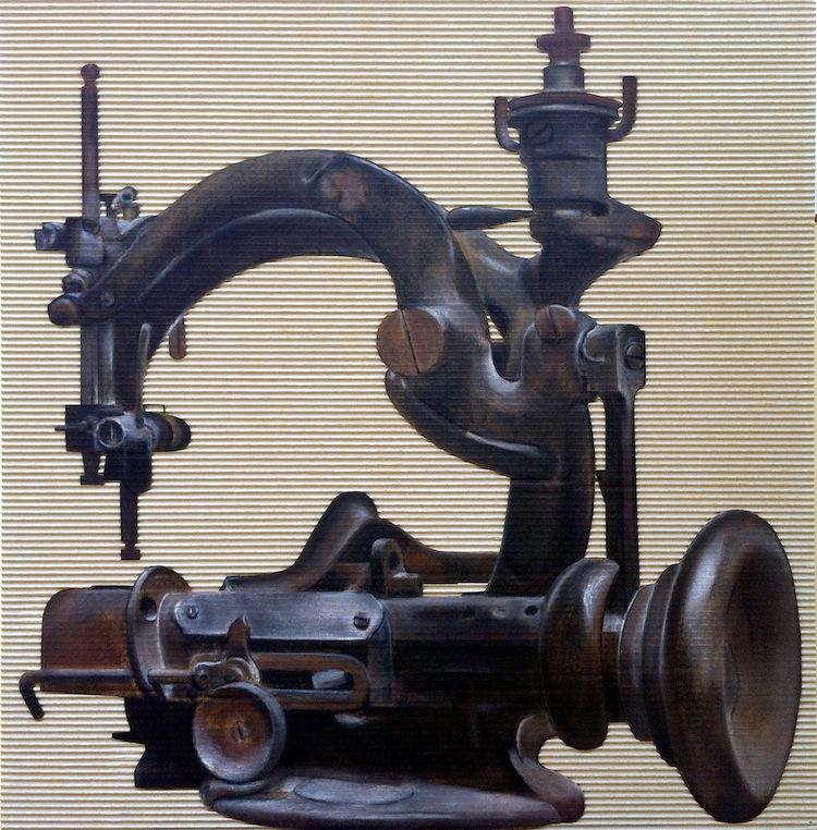 memoria e invenzione opere di gianfranco gentile caf