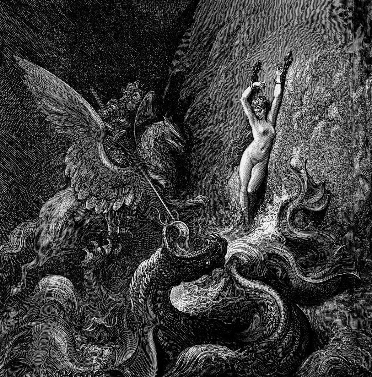 Vliv esoterického myšlení na evropskou literaturu 19. a 20. století.