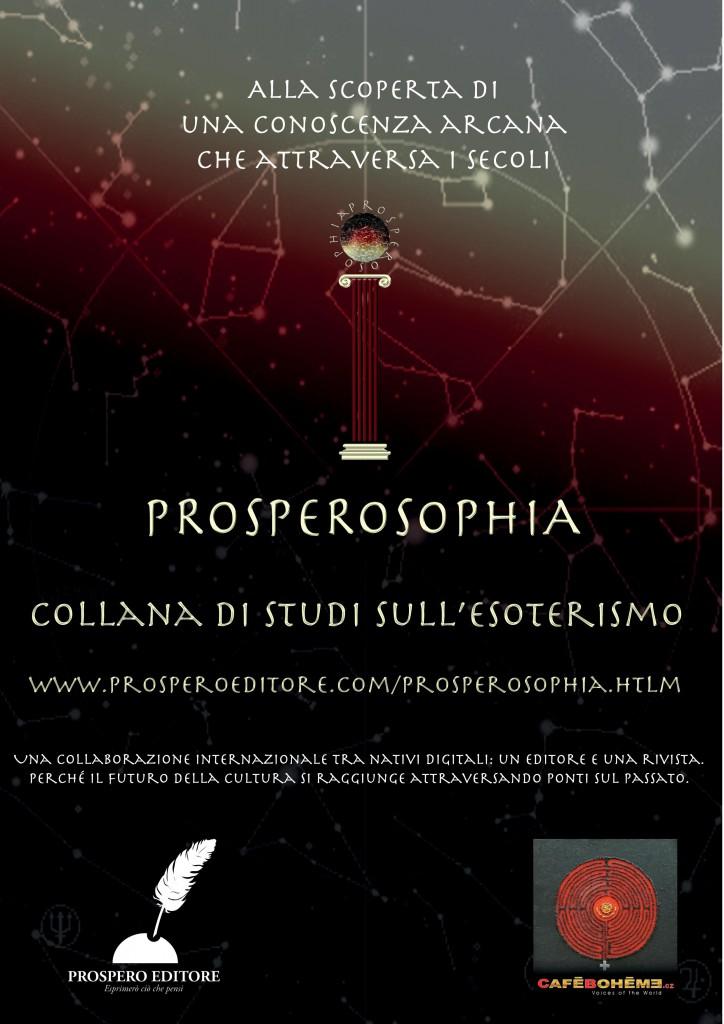 poster Prosperosophia-page-001