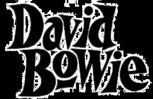 David_Bowie_(Logo)