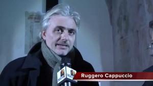 cappuccio-1