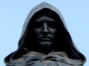 Giordano_Bruno_Campo_dei_Fiori