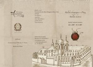 Congregazione brochure 1 CZ