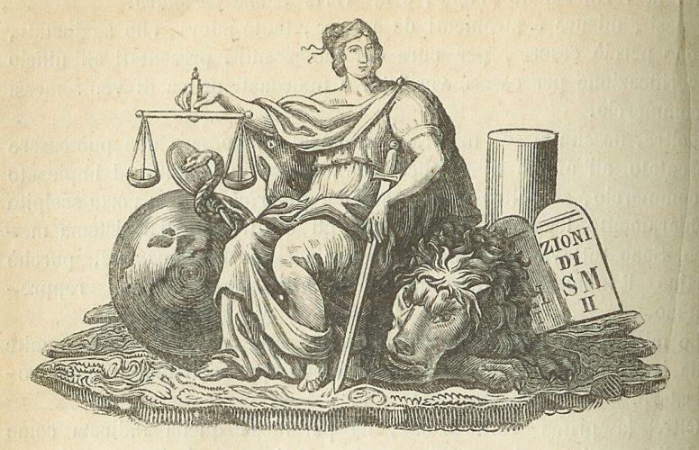 """""""Legal-mente"""". La parola all'Avvocato (Nr.1). Informazioni 'confidenziali' e dipendenti."""