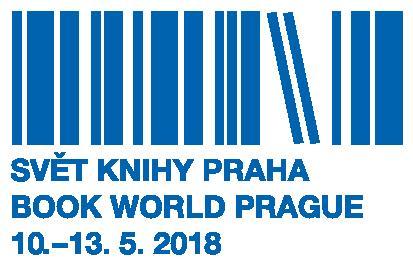 Čtyřiadvacátý Svět knihy Praha hostí Izrael. Dorazí aktuální  držitel Man Bookerovy ceny David Grossman.