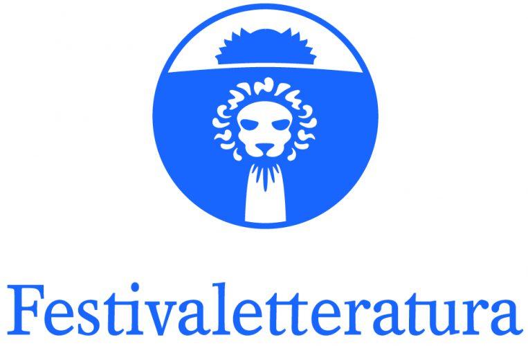 """PRAGA """"CITTÀ IN LIBRI"""" al Festivaletteratura di Mantova dal 5 al 9 settembre 2018"""