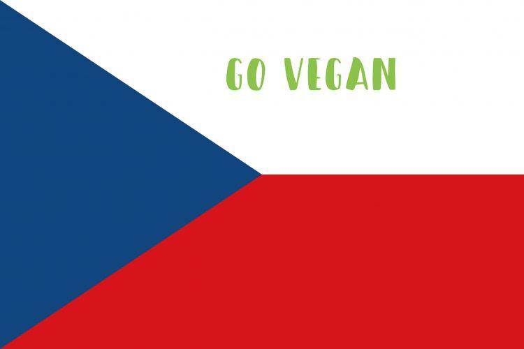 I cechi, un popolo di...vegetariani!